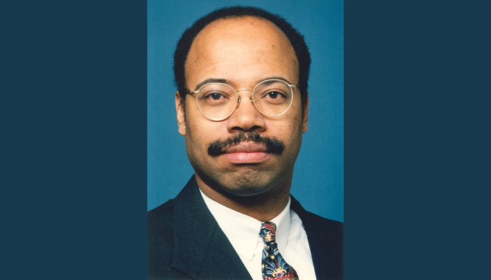 Ex-US Rep. Mel Reynolds gets 6-month sentence