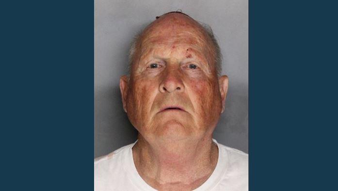 AP, others seek warrants in serial killer case