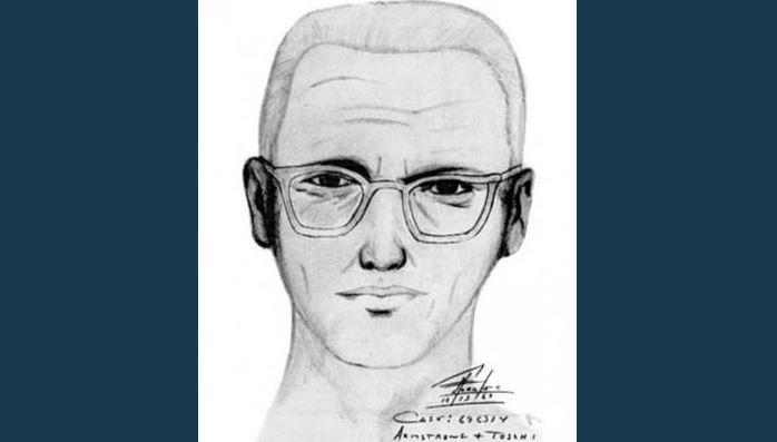 Golden State Killer investigator reacts to arrest