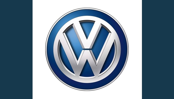 Ex-Volkswagen CEO charged in USA over diesel emissions scandal
