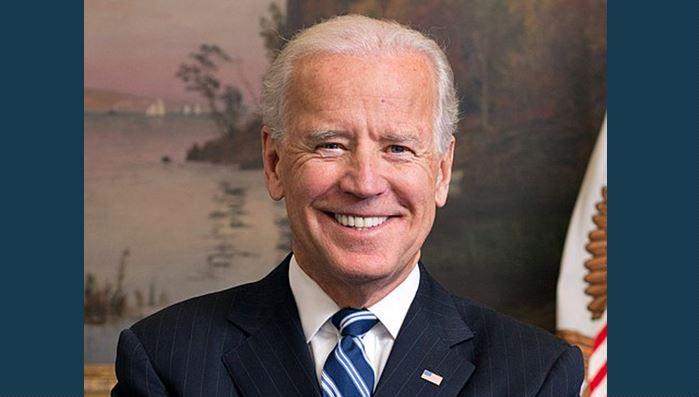 Kamala Harris becomes latest former candidate to endorse Joe Biden