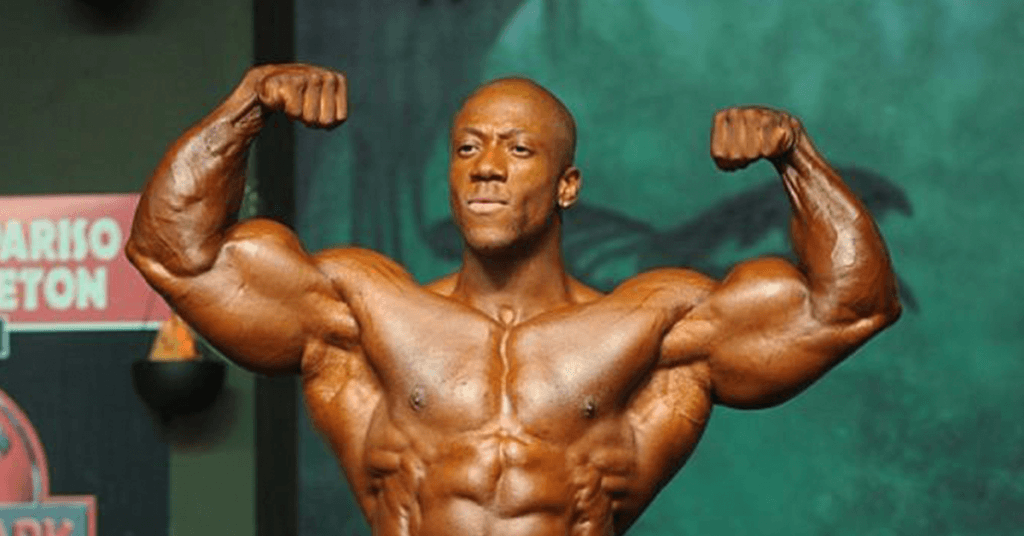 Mr-Olympia-Shawn-Rhoden-1024x536.png
