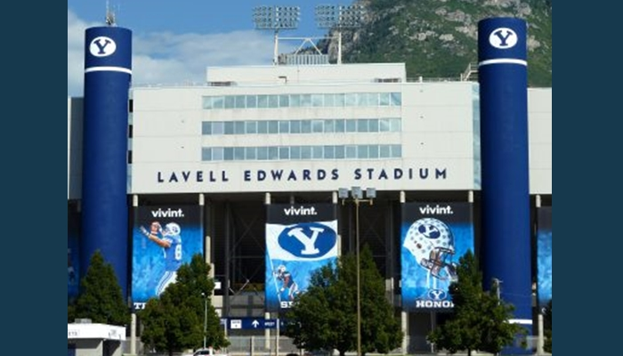 BYU postpones September 19 Army game after positive COVID-19 tests
