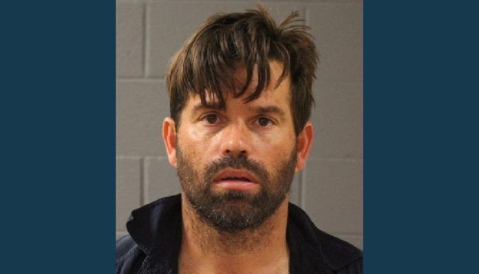 St. George suspect facing felony theft charge after
