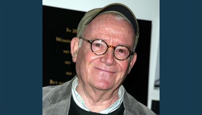 Image result for buck henry""
