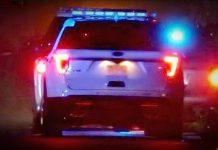Provo Man Shot, Mistaken for Home Intruder
