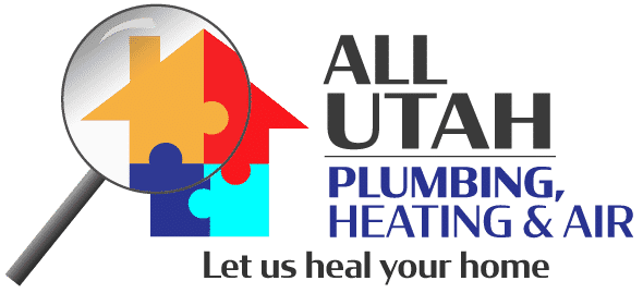 All Utah Plumbing Logo Web Transparent-02 (2)
