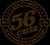56 Cutz