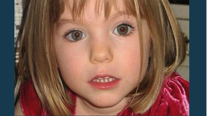New inquiry 'could be dropped' without clues from public — Madeleine McCann