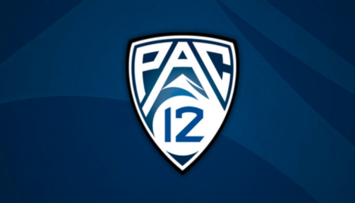 Pac-12 announces conference-only for fall 2020