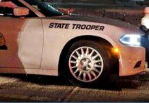 Driver killed in Oakley crash