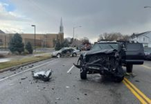 BYU Student Killed in Provo Fatal Crash